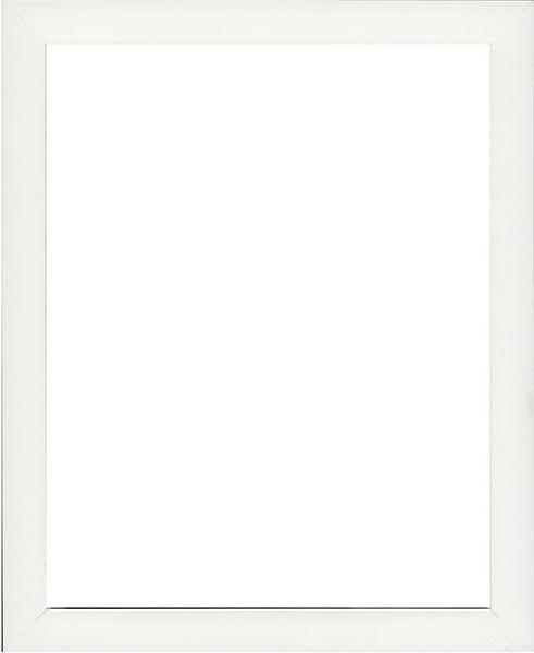 soho-white-frame810