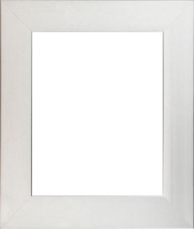 white-flat-frame810