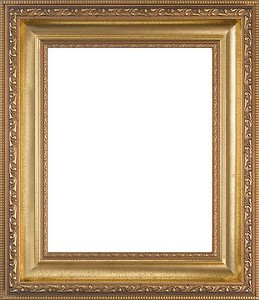 gold-ornate-frame810