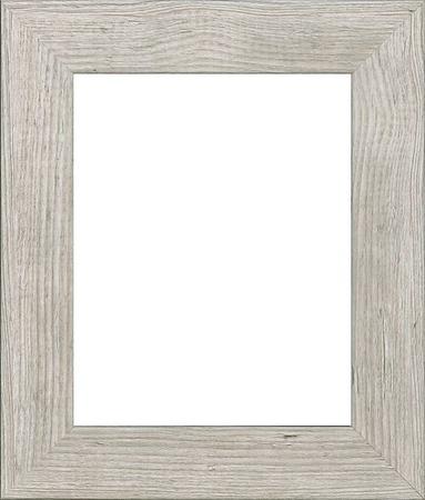 white-rustic-frame810