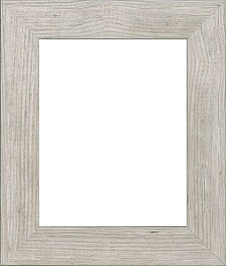 white-rustic-frame810