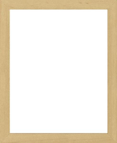 soho-maple-frame810