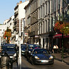Centro de Cannes