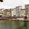 Rio Saône