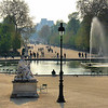 Jardim das Tuileries