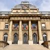 Palácio da Justiça de Paris