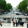Rua Royale