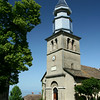 Igreja de Yvoire