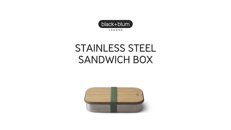 Sandwich Box_FR_mp4.MP4