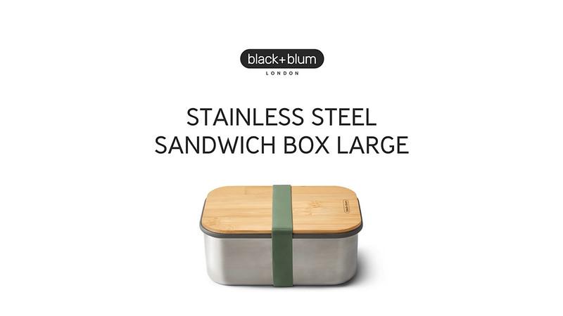 Sandwich Box_Large_FR_mp4.MP4