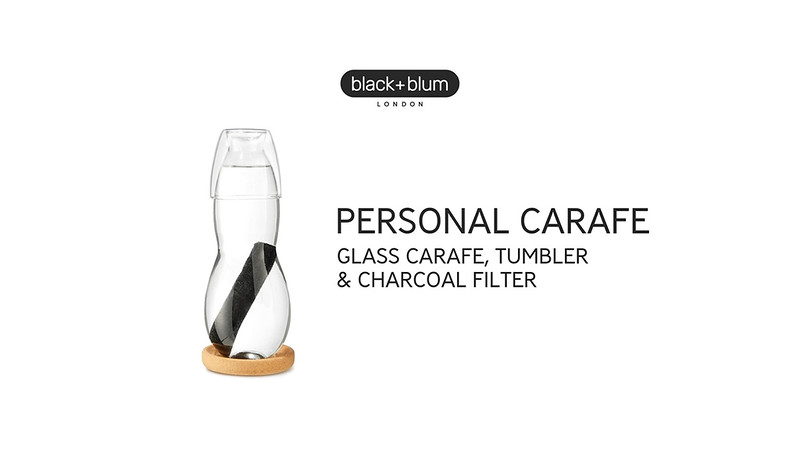 Personal Carafe_FR_mp4.MP4