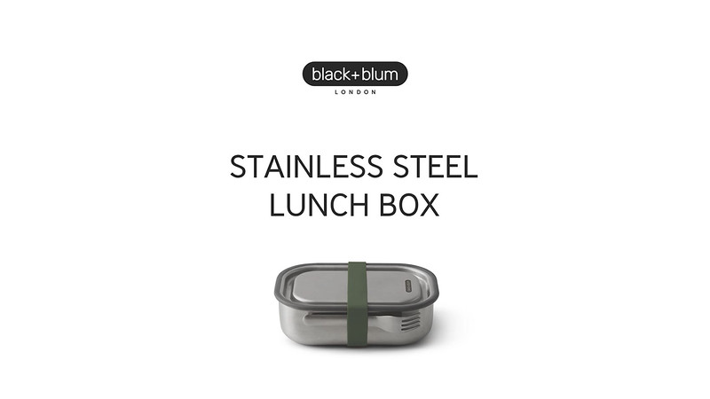 Stainless Steel Lunch Box Large_FR_mp4.MP4