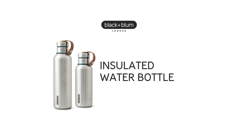 Insulated Water bottles_FR_mp4.MP4
