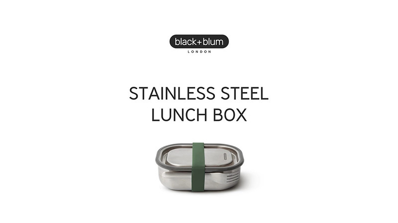 Stainless Steel Lunch Box_Small_FR_mp4.MP4
