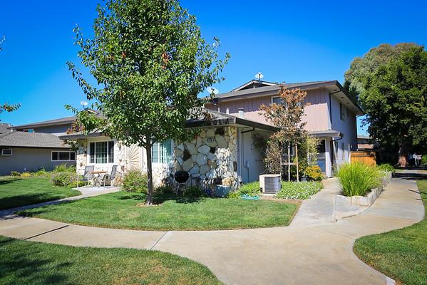 4716 Capay Drive, San Jose #2