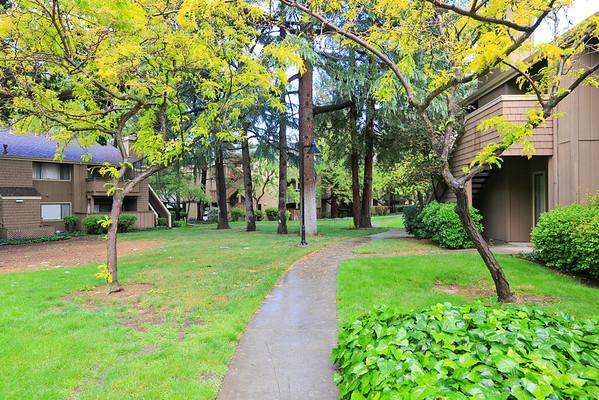 5692 Mataki Circle #E, San Jose
