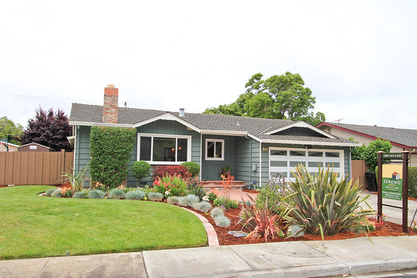 726 Asbury Place, Santa Clara