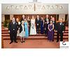 John Robert, Gramma, Grandma,  Elizabeth, John, Fran, Allison, Mike, Jean Marie, Mike, Sherrie, Grandma, Matthew, Grandma, Grandpa