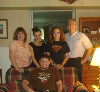 June  4, 2010