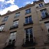 3 rue de Savoie