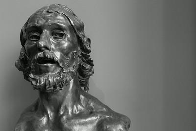 Misc Rodin 2