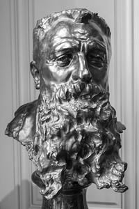 Misc Rodin