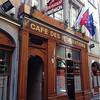 Cafe des Federations