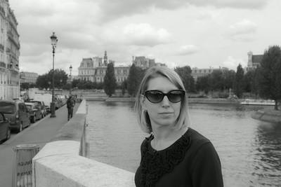Corey w Seine