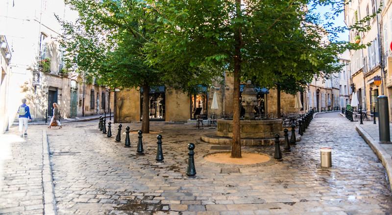 Aix en Provence-2