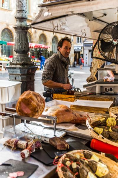 Aix en Provence-4