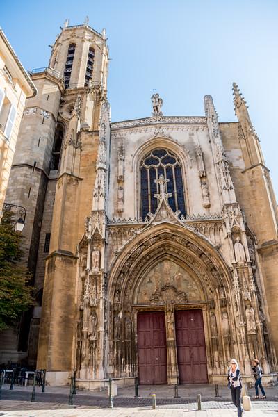 Aix en Provence-10