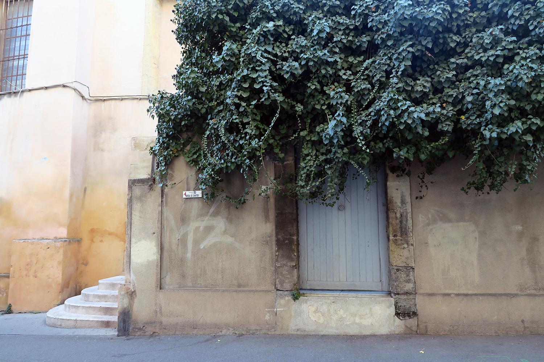 france-aix-en-provence