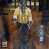 Bordeaux shop window