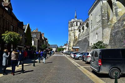 04222017_Amboise_Street_750_2014