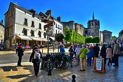 04222017_Amboise_tour_group_750_2007