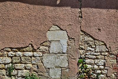 04262017_Blaye_Wall_Texture_750_2734