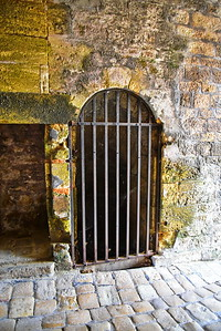 04262017_Blaye_Citadelle_de_Jail_750_2714