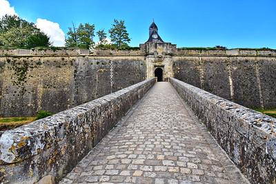 04262017_Blaye_Citadelle_de_Bridge_750_2709