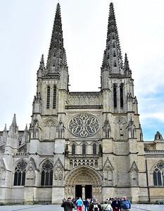 04292017_Bordeaux_St_Andre_Cathedral_750_3136_stitchz_resize
