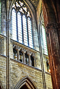 04292017_Bordeaux_St_Andre_Cathedral_Upper_Window_750_3167