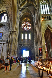 04292017_Bordeaux_St_Andre_Cathedral_Entrance_door_Side_750_3153