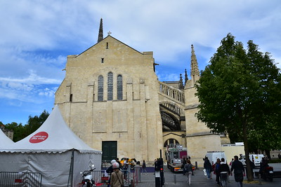 04292017_Bordeaux_St_Andre_Cathedral_750_3130