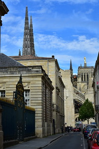 04292017_Bordeaux_St_Andre_Cathedral_750_3129
