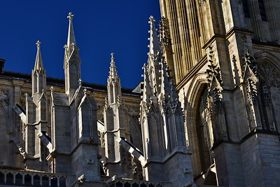 05012017_Bordeaux_Cathedral_St_Andre_Exterior_750_3294