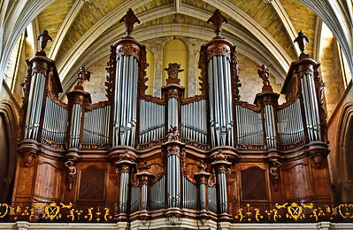 04292017_Bordeaux_St_Andre_Cathedral_Organ_750_3161