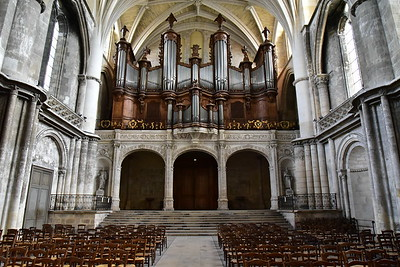 04292017_Bordeaux_St_Andre_Cathedral_Organ_&_Ceiling_750_3159