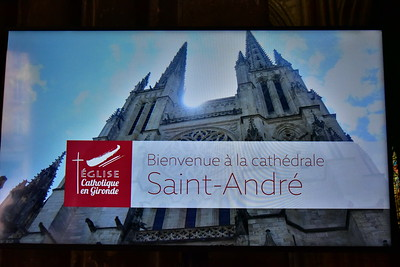 04292017_Bordeaux_St_Andre_Cathedral_750_3145