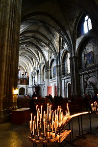 04292017_Bordeaux_St_Andre_Cathedral_Prayer_Candles_750_3156
