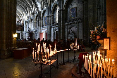 04292017_Bordeaux_St_Andre_Cathedral_Candles_750_3157