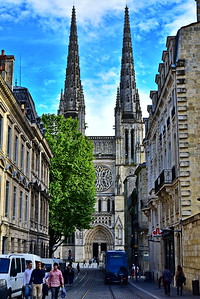 04292017_Bordeaux_St_Andre_Cathedral_Street_View_750_3173